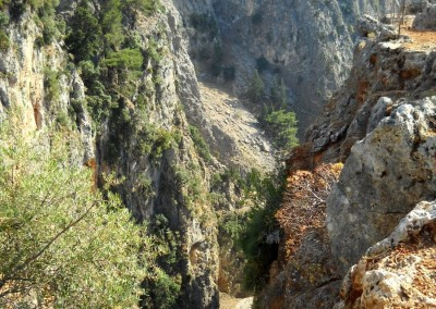 walking-dimension-south-crete-west (12)