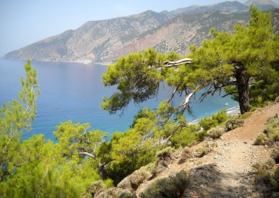 walking-dimension-south-crete-west (14)