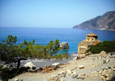 walking-dimension-south-crete-west (15)