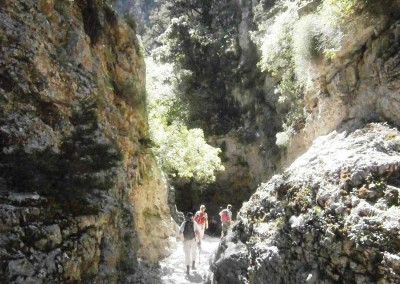 walking-dimension-south-crete-west (3)