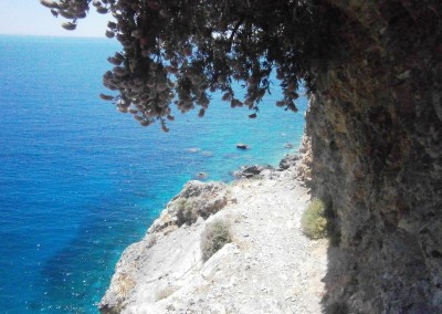 walking-dimension-south-crete-west (4)
