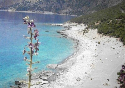 walking-dimension-south-crete-west (6)