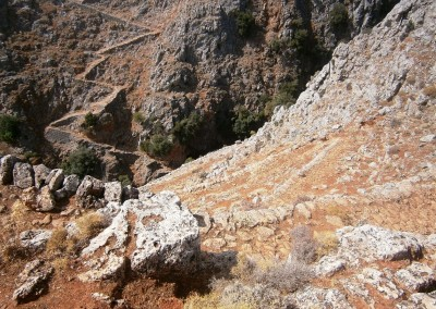 walking-dimension-south-crete-west (7)