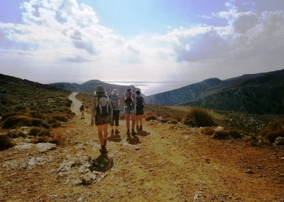 walking-dimension-southcrete-east (25)
