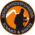 wanderfuehrerin-sommer-und-winter