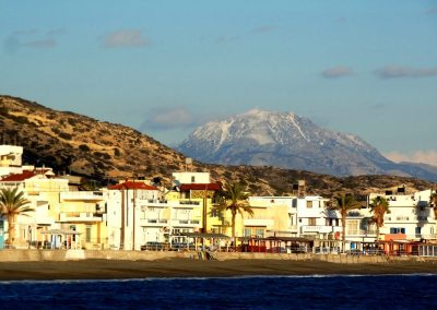 walking-dimension-winter-on-crete (16)
